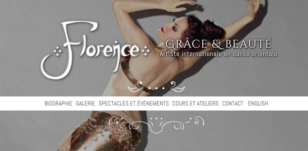 dam-damlong-chantha-florence-homepage