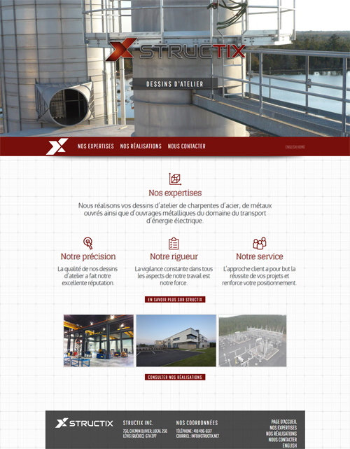 dam-damlong-chantha-structix-homepage